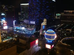 Las Vegas Best Room Rates