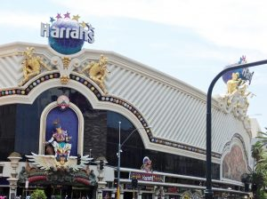 Las Vegas 2021 Best Room Rates