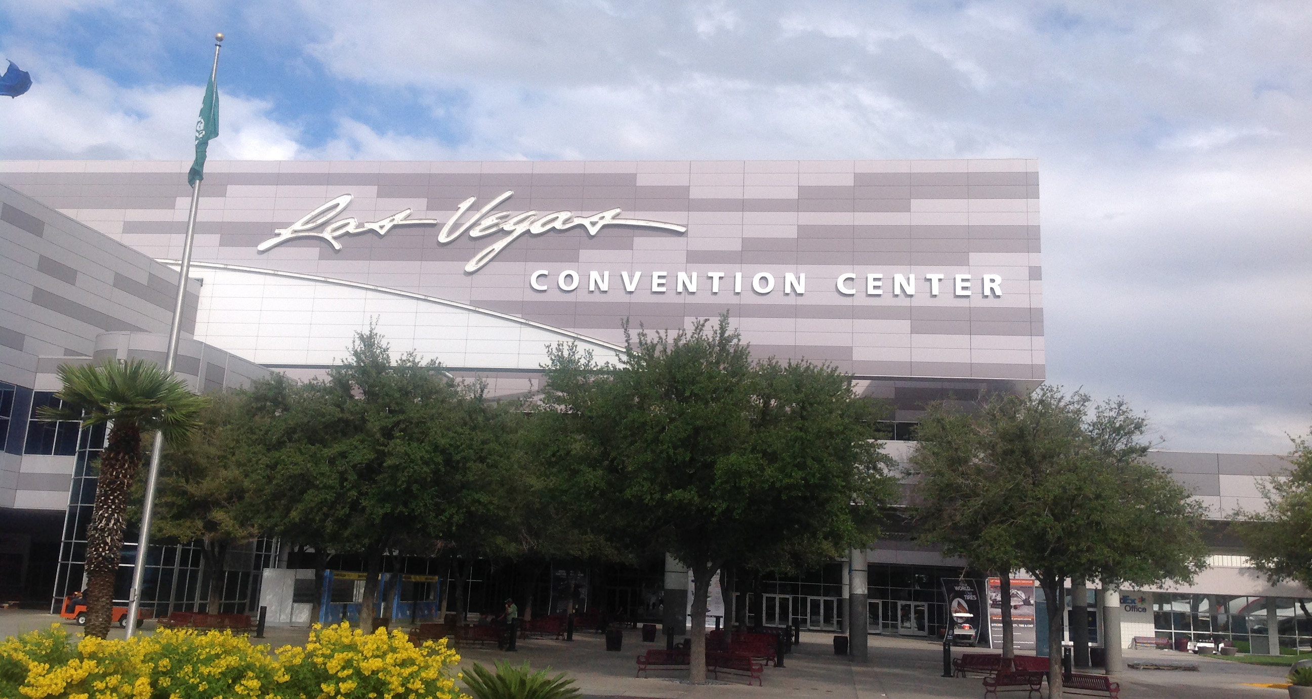 a review of las vegas convention and visitors authority lvcva Find insider information on las vegas attractions, shopping, nightlife, golf, restaurants, spas, casinos, hotels and resorts we're the authority on shows and events, food and drink options, things to do and more.