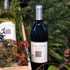 Award winning Wine from Sonoma California