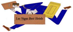 Las Vegas Best Hotel Deals