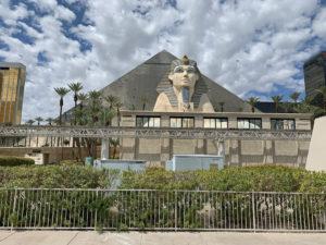 Las Vegas Best Room Rate