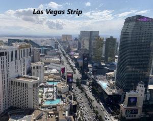 Las Vegas Best Room Deals