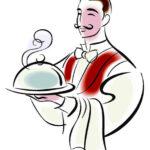 Las Vegas Best Restaurants.  Las Vegas Best Strip Restaurans