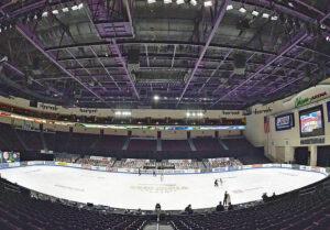 2021 US National Figure Skating Cahampionships